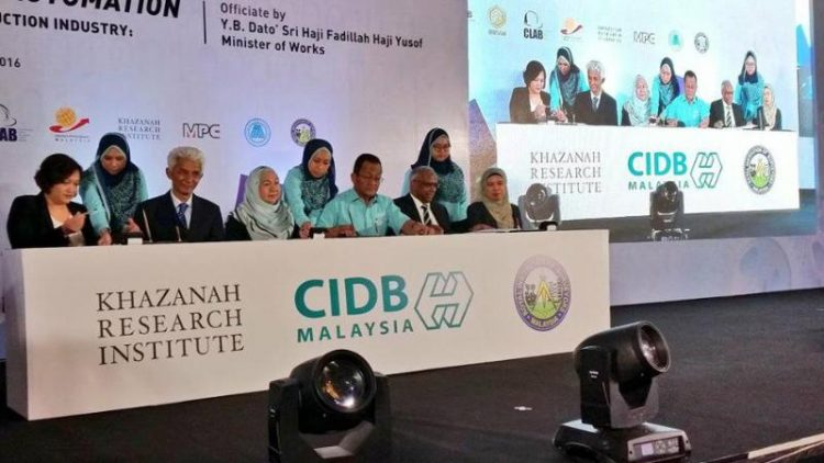 mou-with-cidb