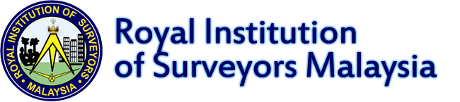 Quantity Surveying Division (QS) | Royal Institution of